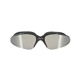HUUB Vision Goggles, noir